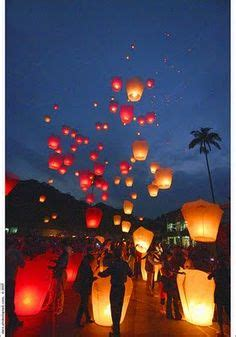 1000 Images About Hanging Decor Pinterest Lanterns Sky Lantern And Receptions.html