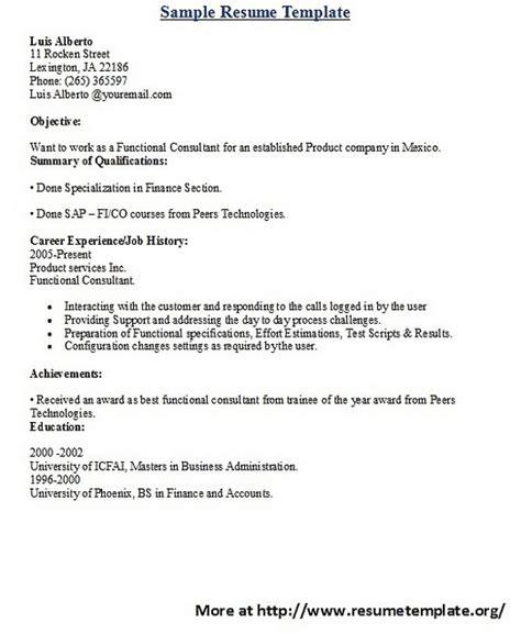 50 resume cover letters images pinterest sle resume