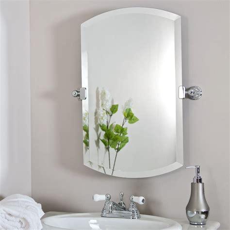 unique bathroom mirrors sale home design ideas