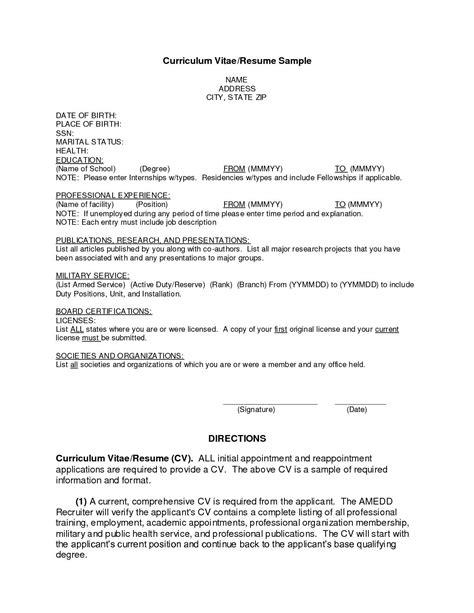resume template http valery novoselsky resume template 1881ml