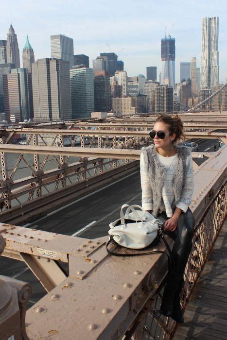 brooklyn bridge manhattan york hotel http vipsaccess