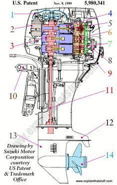 download free 4 pin trailer wiring diagram top
