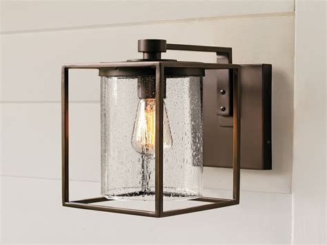 wall mounted light fixtures outdoor lighting ceiling post