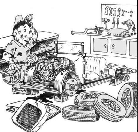 Fair Price Auto Repair Car Dealership Bellport York