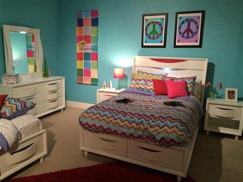 modern kids bedroom mg37 kids bedroom