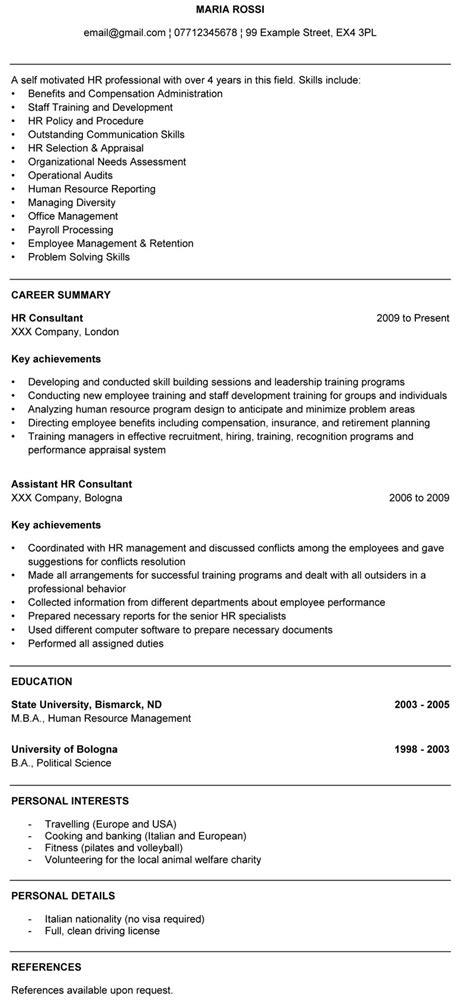 thesis statement breast cancer essay dissertationsynonym fc2