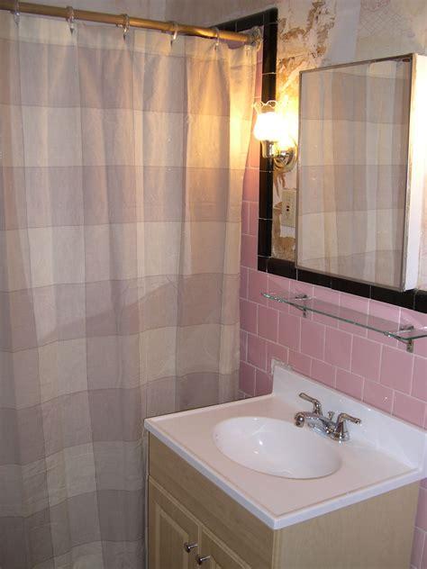 24 amazing ideas pictures bathroom floor tile 2019