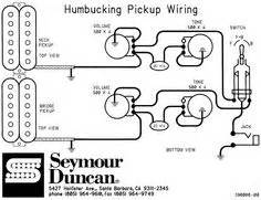 tele wiring diagram 4 switch telecaster build pinterest