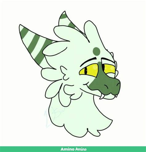 mythical feather wiki furry amino