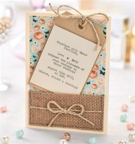 5 reasons wedding invites papercrafter blog