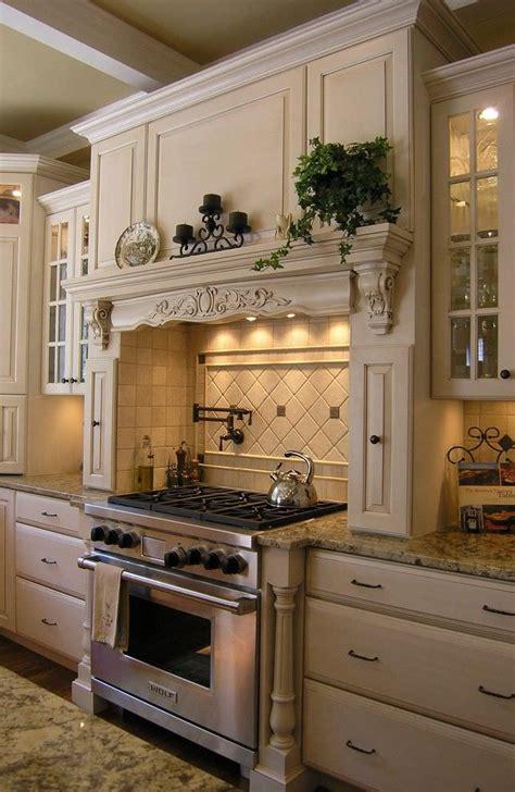31 french kitchen designs kitchen designs design trends