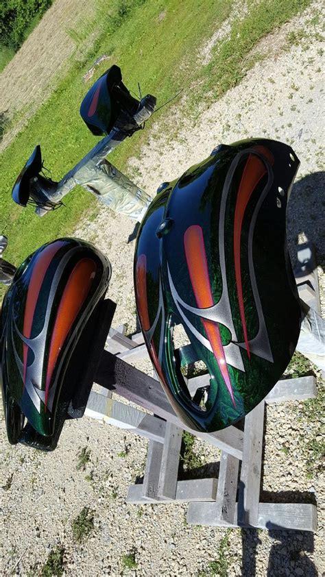 17 images paint ideas motorcycle pinterest honda models