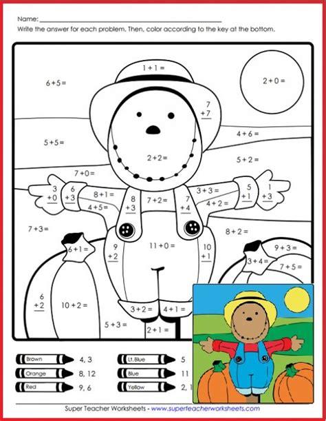 1000 images super teacher worksheets general pinterest rhyming