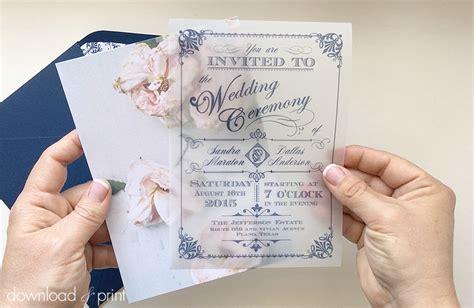 11 whimsical wedding card designs ll big day