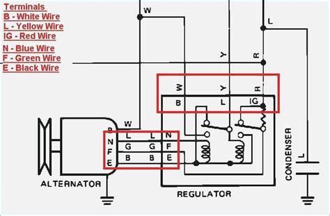 Wiring Diagram For Toyota Hilux Alternator.html