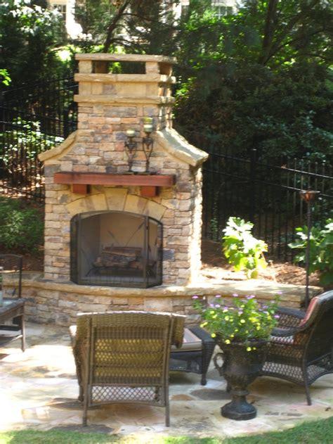 29 fireplace ideas images pinterest fireplace