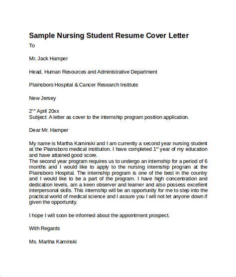 write essay resume lvn grad copyeditingrate web fc2