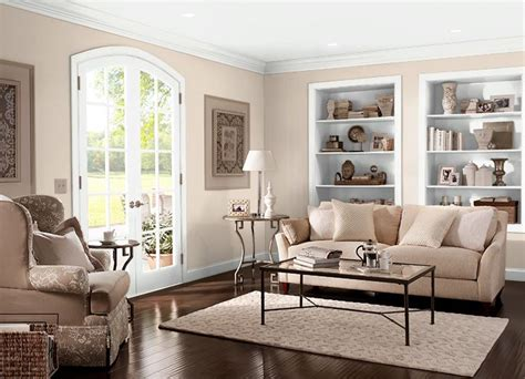 adobe sand behr paint neutral furniture home