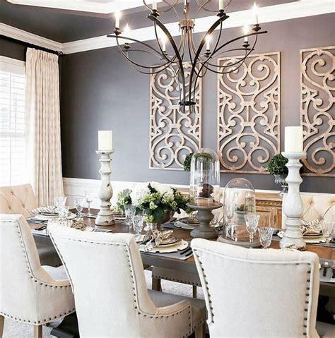 luxury 24 modern table dining room design 2019