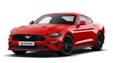 2019 ford mustang philippines price specs review price