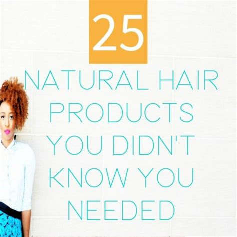 moisturizing hydrating archives natural hair rules