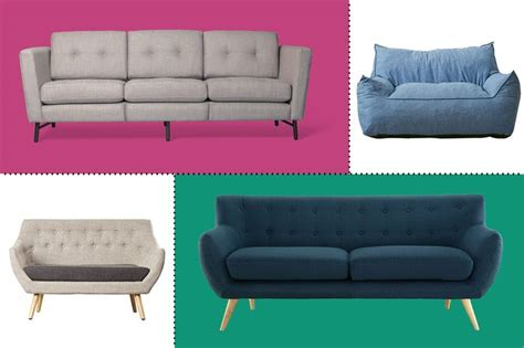 Best Budget Sofa.html