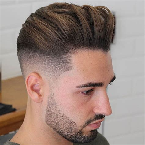 25 pretty boy haircuts 2020 guide