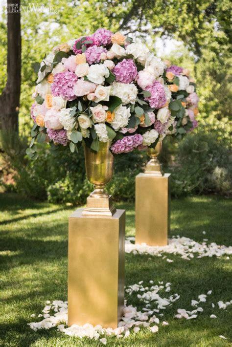 24 Outdoor Wedding Decoration Ideas Elegantwedding Ca.html