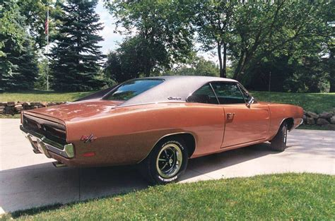 american muscle cars budget sale petrolicious
