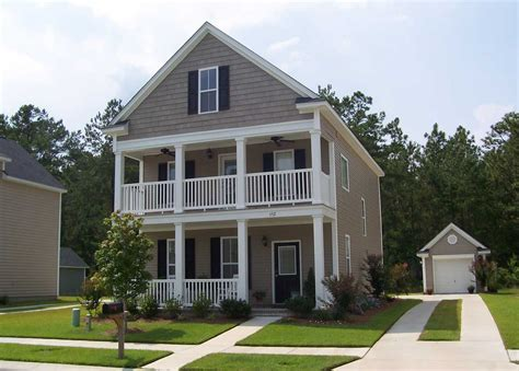 exterior paint house ideas cost paint house exterior