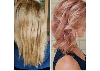 3 hair salons amarillo tx threebestrated