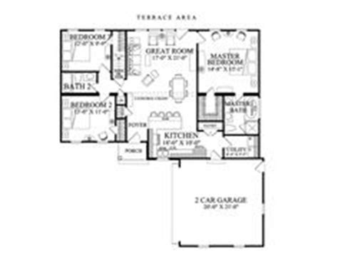1000 images small house plans pinterest bedroom house