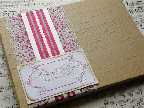 60 diy guest book ideas images pinterest