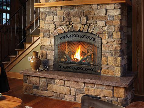 864 trv gsr2 gas fireplace fireplace place