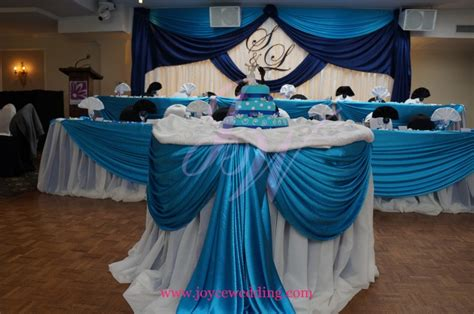 691 images receptions draping pinterest dance floors receptions