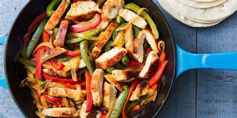 70 easy cheap dinner recipes inexpensive dinner ideas