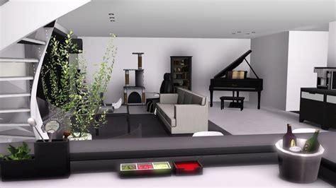 building pool house bar simulation games sim cube