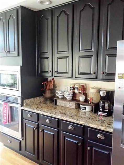 12 reasons paint kitchen cabinets white hometalk