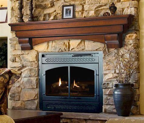 top shelf fireplace mantel shelves complete space