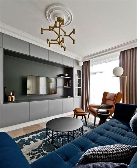 living room trends designs ideas 2018 2019 living