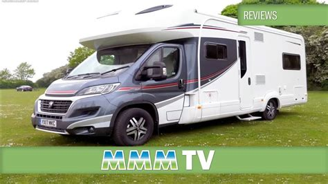Motorhome Pictures Rv Cars Reviews Photos Pictures