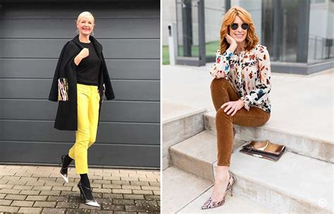 19 summer jeans outfits women 50 stay cool