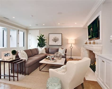 living room paint behr tuscan beige taupe mist
