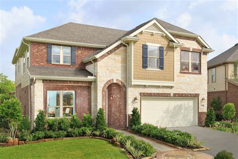 homes sale pearland tx shadow grove preserve community