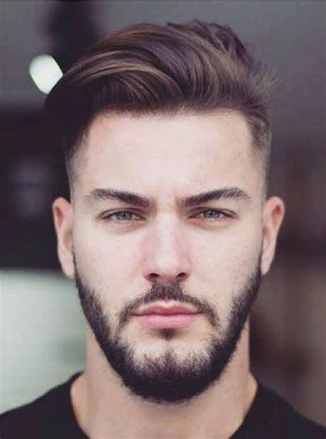 50 cool haircuts mens 2018 mens hairstyles 2018