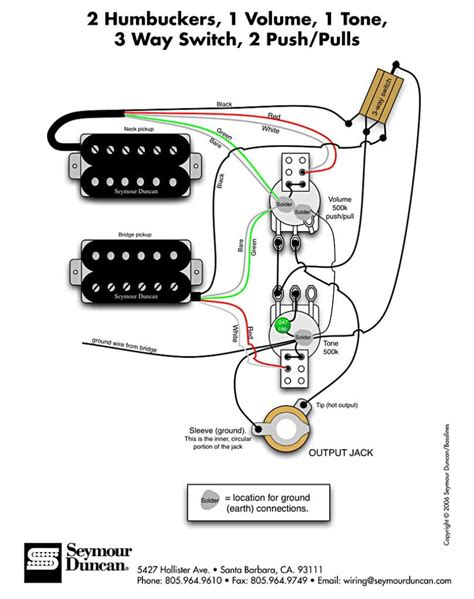 wire hh guitar 3 switch guitar pickups guitar