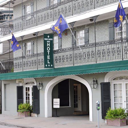 french quarter suites hotel 85 9 5 prices