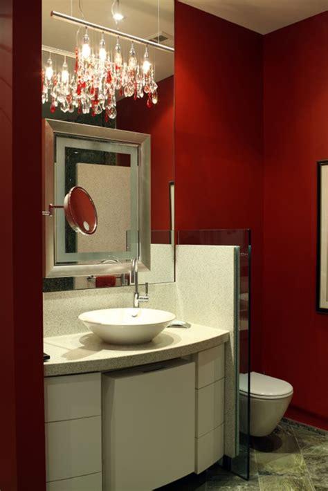 New Bathroom Ideas.html