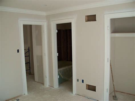 noah nursery color sandstone cove tall cabinet