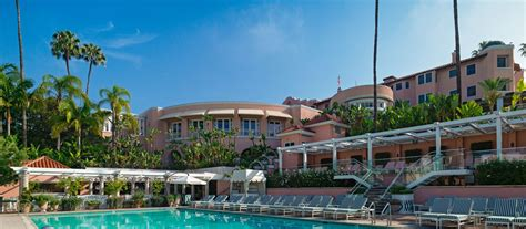 beverly hills hotel 5 star hotel dorchester collection
